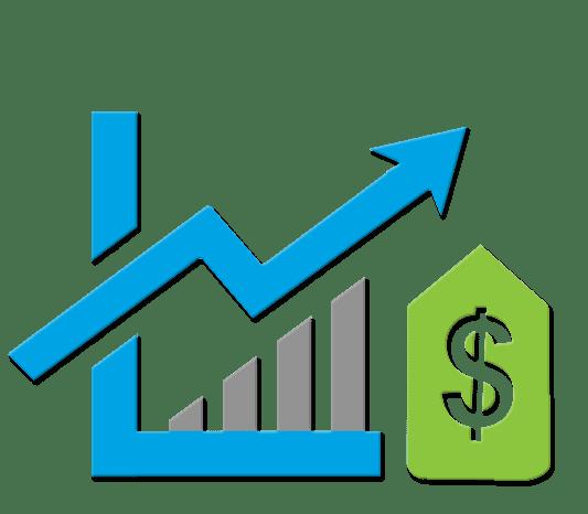 Kissclipart Return On Investment Png Clipart Return On Investm 96E09B542987D103