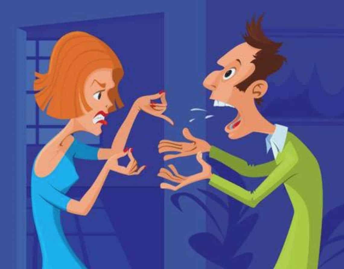Divorce Procedure in Bangladesh: A complete guidance.