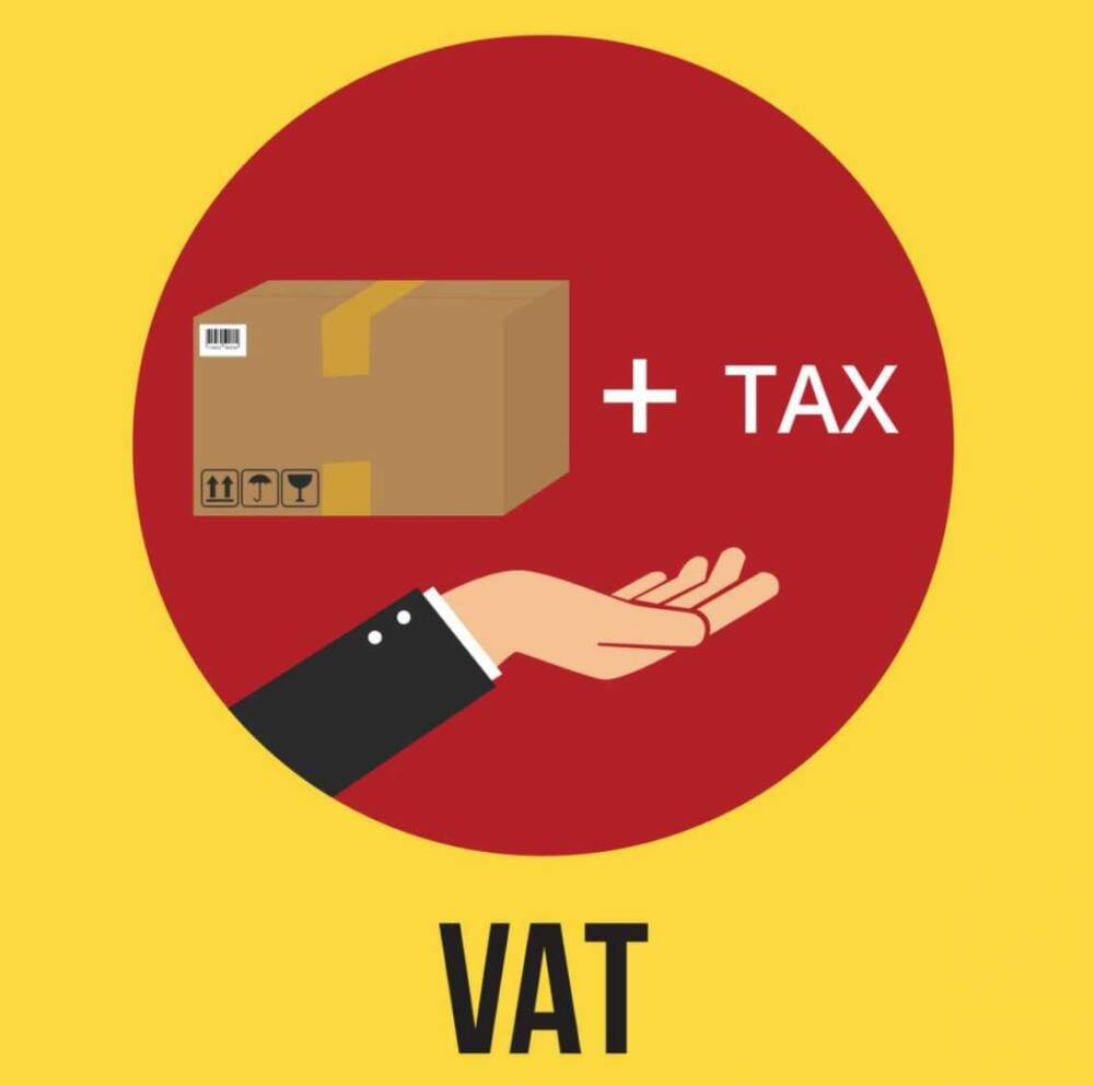 Vat Registration In Bangladesh