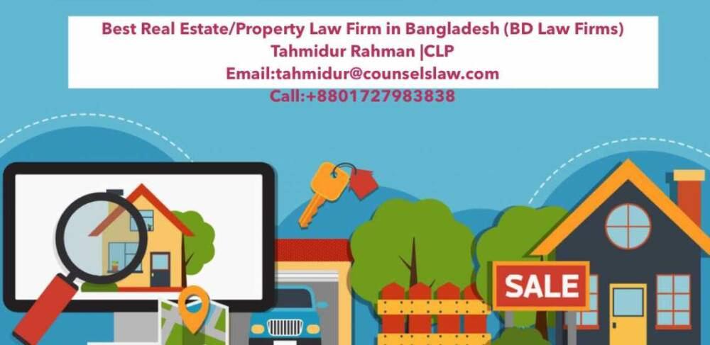 Best Construction Real Estate Construction Firm In Bangladesh