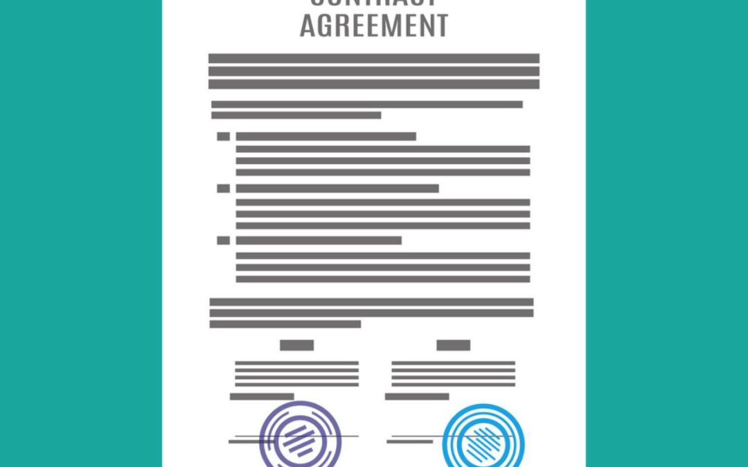 Contract Agreement| Breach of Contract | A complete overview of Contract Law in Bangladesh