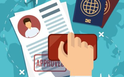 Business Visas in Bangladesh | Types, Eligibility and Requirements and how to get them | Immigration Law Firm in Dhaka, Bangladesh