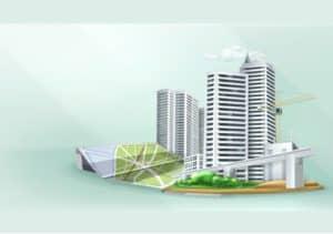 Real Estate & Construction Law in Bangladesh_Tahmidur Rahman_Law Firm in Dhaka