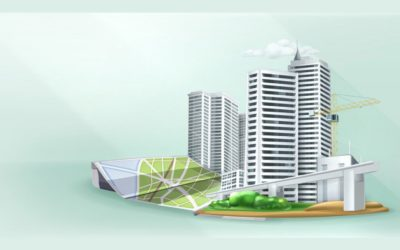 Real Estate Law in Bangladesh | Law of Construction Matters | A complete overview of Real Estate in Bangladesh