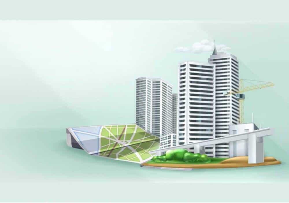 Real Estate &Amp; Construction Law In Bangladesh_Tahmidur Rahman_Law Firm In Dhaka