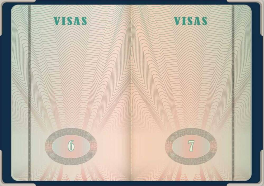 Visa Application Process Top Law Firm In Dhaka Tahmidur Rahman