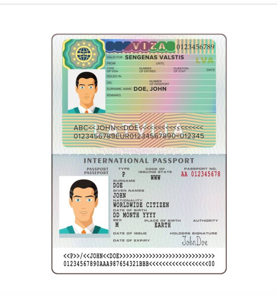Visa Requirement In Bangladesh Law Firm In Dhaka