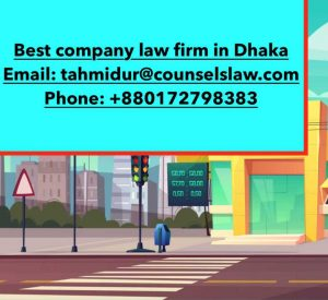 Branch office Registration in Bangladesh_how to open a branch office in bangladesh