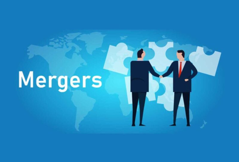 Mergers and Acquisitions in Bangladesh _Best corporate law firm in Bangladesh