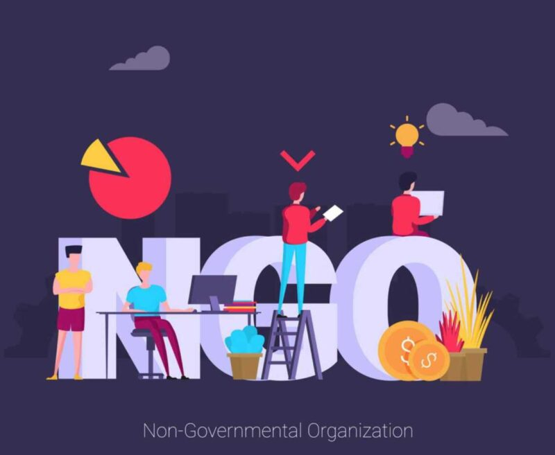 Ngo Registration In Bangladesh_How To Register A Ngo_Best Law Firm In Bangladesh