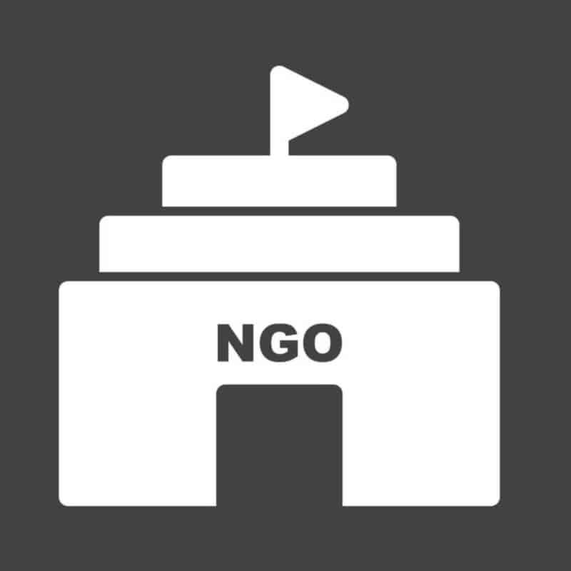 NGO registration in Bangladesh_NGO and INGO in Bangladesh