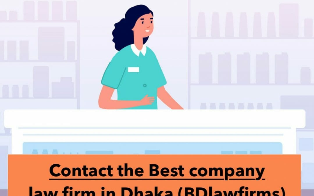 Pharmacy Business in Bangladesh – Permission, License process and Business Formation