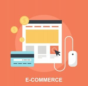 Starting an E-commerce business in Bangladesh