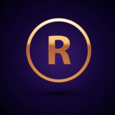 Best Trademark Registration Law Firm In Bangladesh