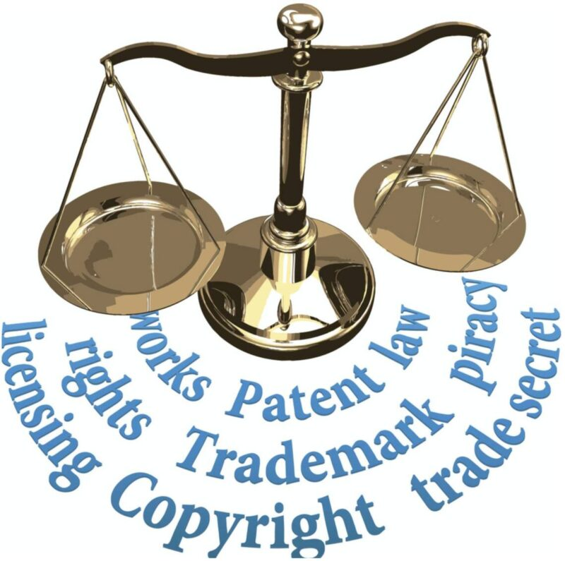 Trademark Filling Trademark Registration In Bangladesh
