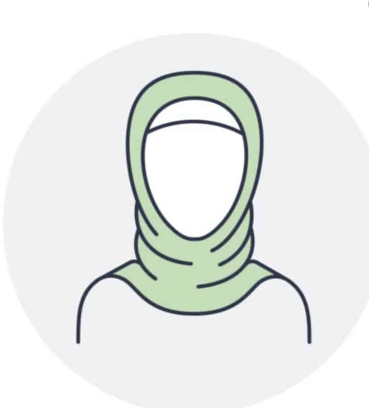 Asma Alahmadi