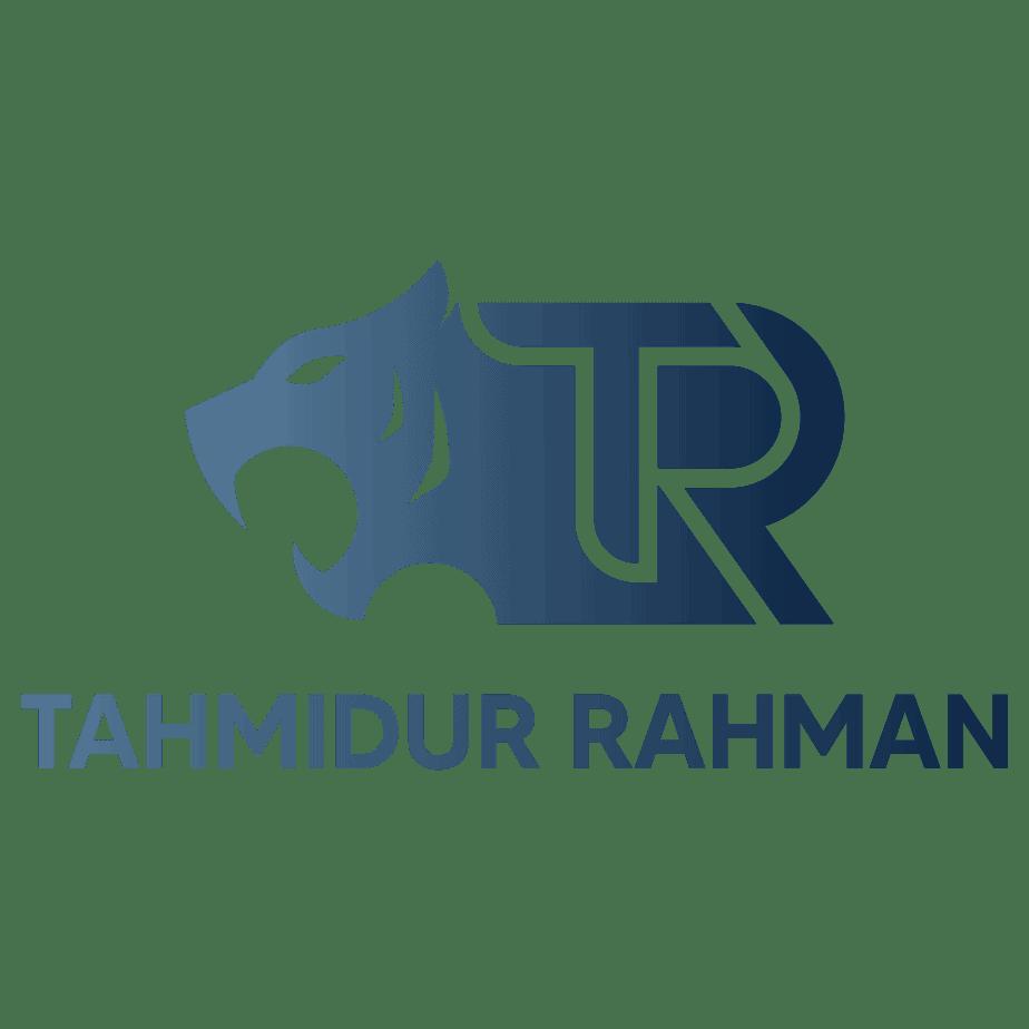 Tahmidur Rahman